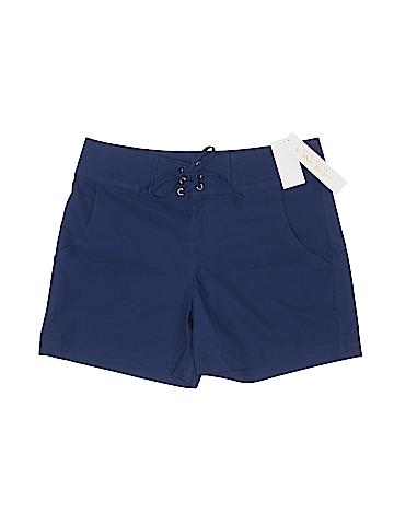 La Blanca Shorts Size S