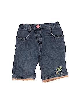 Gymboree Outlet Jeans Size 12-18 mo