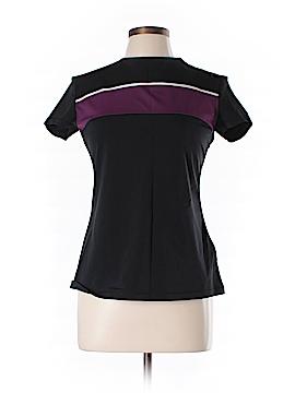 J.Lindeberg Active T-Shirt Size L