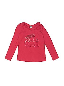 Kavio! Long Sleeve T-Shirt Size 5 - 6
