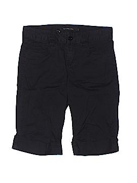 Choice Calvin Klein Shorts Size 2
