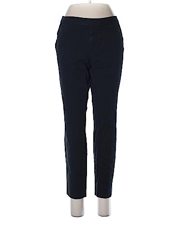 Maison Jules Dress Pants Size 12