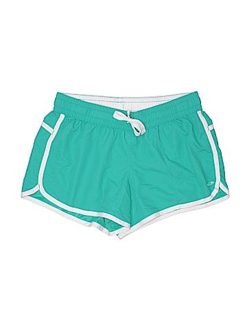 Champion Athletic Shorts Size XXL