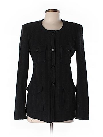 Etoile Isabel Marant Wool Coat Size 42 (FR)