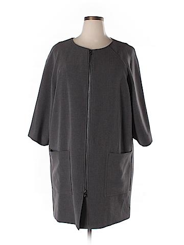 Rachel Roy Jacket Size XL