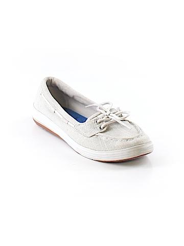 Keds Flats Size 5