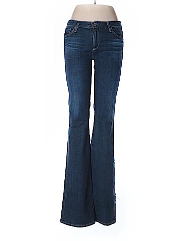 Adriano Goldschmied Jeans 28 Waist (Tall)