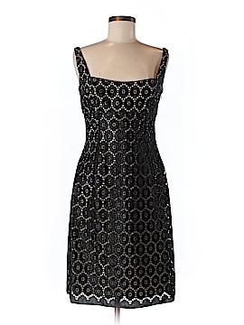 Elie Tahari Casual Dress Size 8