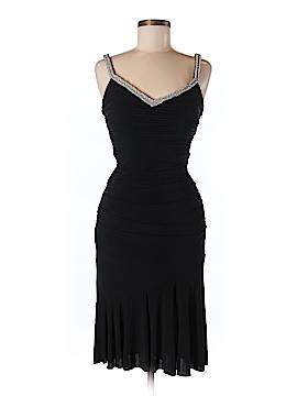 Niteline Cocktail Dress Size 6