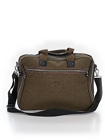 Kipling Laptop Bag One Size