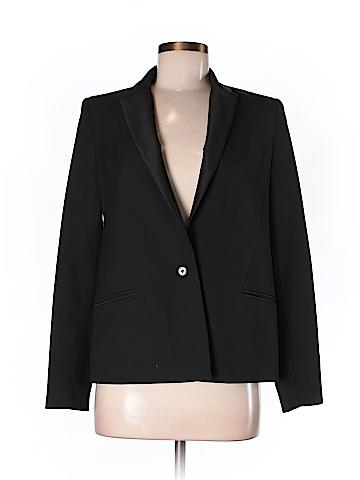 Kookai Blazer Size 40 (FR)