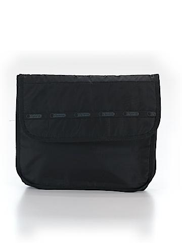 LeSportsac Laptop Bag One Size