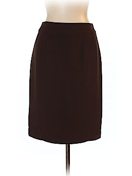 Bob Mackie Casual Skirt Size 10