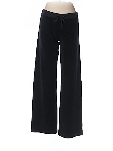 Juicy Couture Fleece Pants Size S (Petite)
