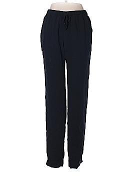 Tahari Casual Pants Size XS
