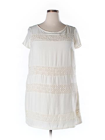 Lululemon Athletica Casual Dress Size XXL