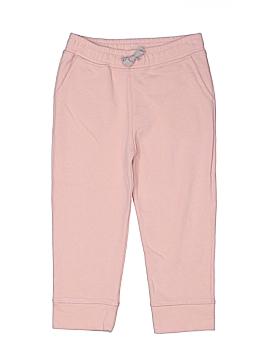 Marie Chantal Sweatpants Size 8