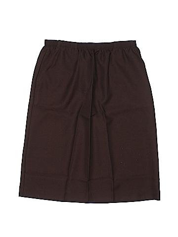 Blair Casual Skirt Size 16