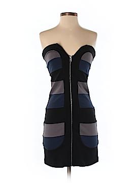 La Rok Cocktail Dress Size S