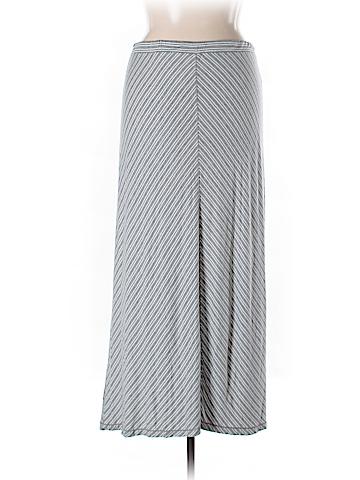 Max Studio Casual Skirt Size 1X (Plus)