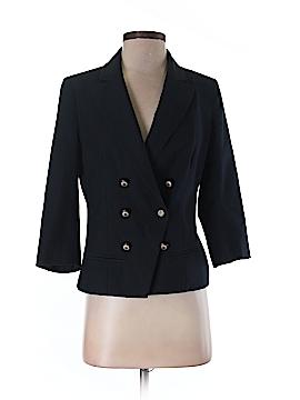 Urban Outfitters Blazer Size 4