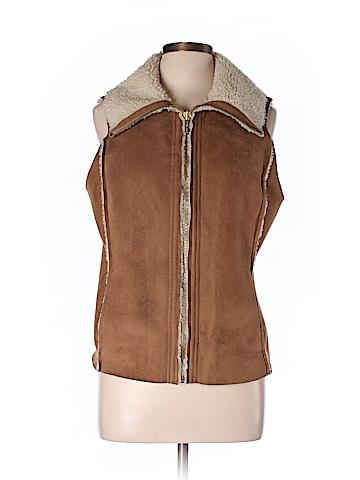 MICHAEL Michael Kors Vest Size L