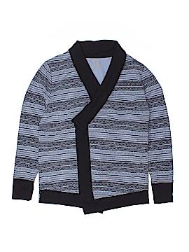 North Crest Cardigan Size L