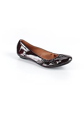 Maloles Flats Size 38 (EU)