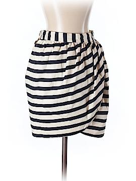 Harvey Faircloth Casual Skirt Size 2