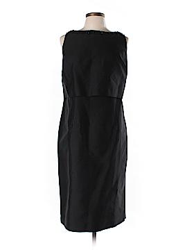 Talbots Cocktail Dress Size 12