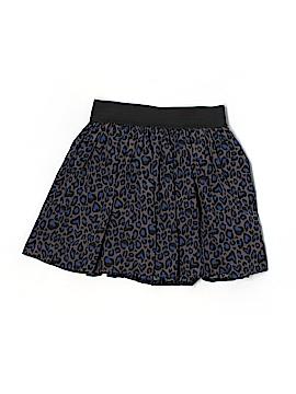 Delia's Skirt Size X-Small (Kids)