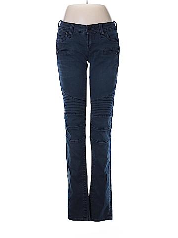 Rock Revival Jeans 29 Waist