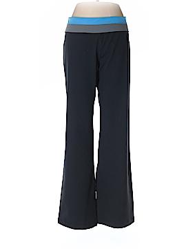 Lands' End Active Pants Size S (Petite)