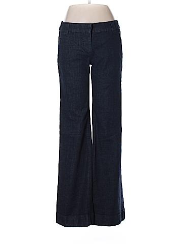 J. Crew Jeans Size 6