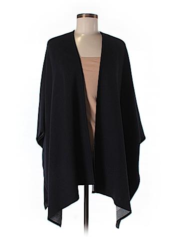 Tory Burch Wool Cardigan Size Med - Lg