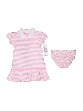 IZOD Dress Size 3-6 mo