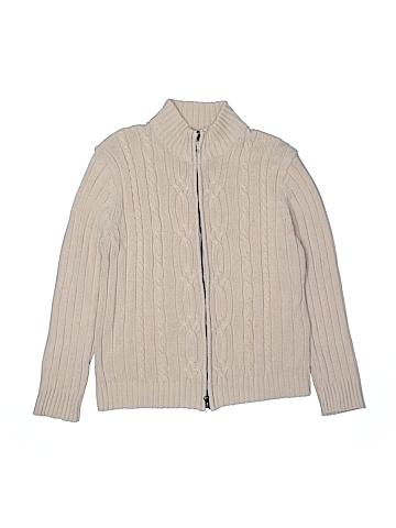 Carolyn Taylor Jacket Size XL