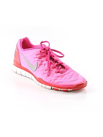 Nike Sneakers Size 10 1/2