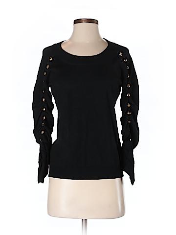 Yuka Pullover Sweater Size 2 (Tall)