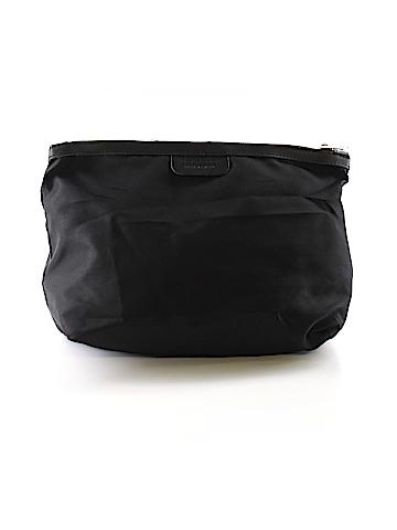 Vera Pelle Makeup Bag One Size