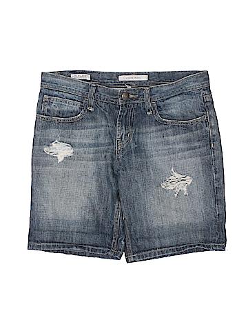 Vigoss Studio Denim Shorts Size 3-4