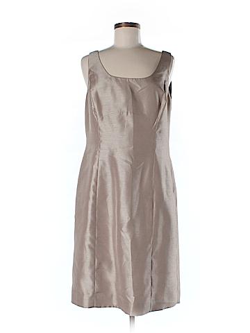 Tahari by ASL  Casual Dress Size 12
