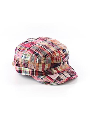 San Diego Hat Company Baseball Cap One Size
