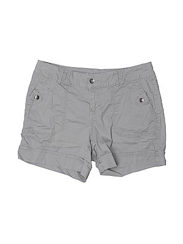 SONOMA life + style Khaki Shorts Size 6