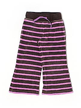 Mini Boden Casual Pants Size 13