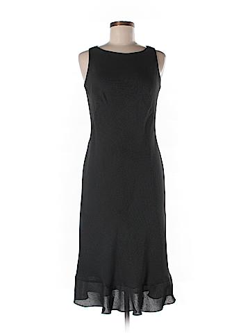 Ann Taylor Factory Cocktail Dress Size 4