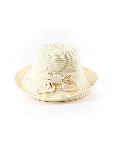 Giovannio Sun Hat One Size