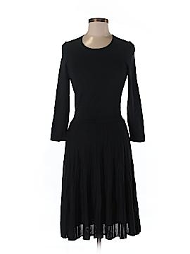 BOSS by HUGO BOSS Casual Dress Size M