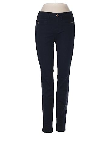 Zara Basic Jeggings Size 2