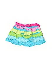Gymboree Skirt Size 18-24 mo
